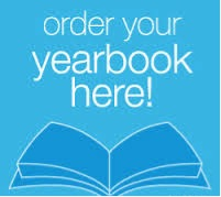 Yearbook Order Here.jpg