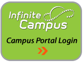 Parent Portal Logo.png