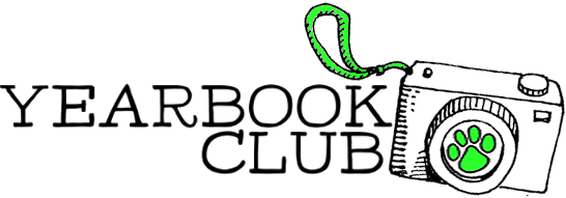 yearbookclub
